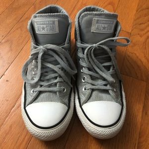 Converse All Star Woman Size 7